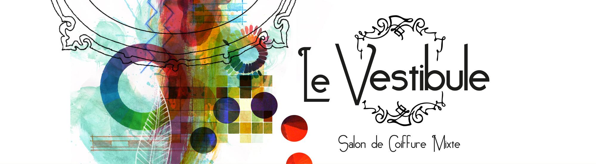 01_LE-SALON_01