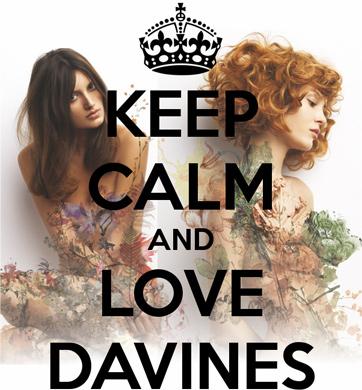 les_produits_davines_05